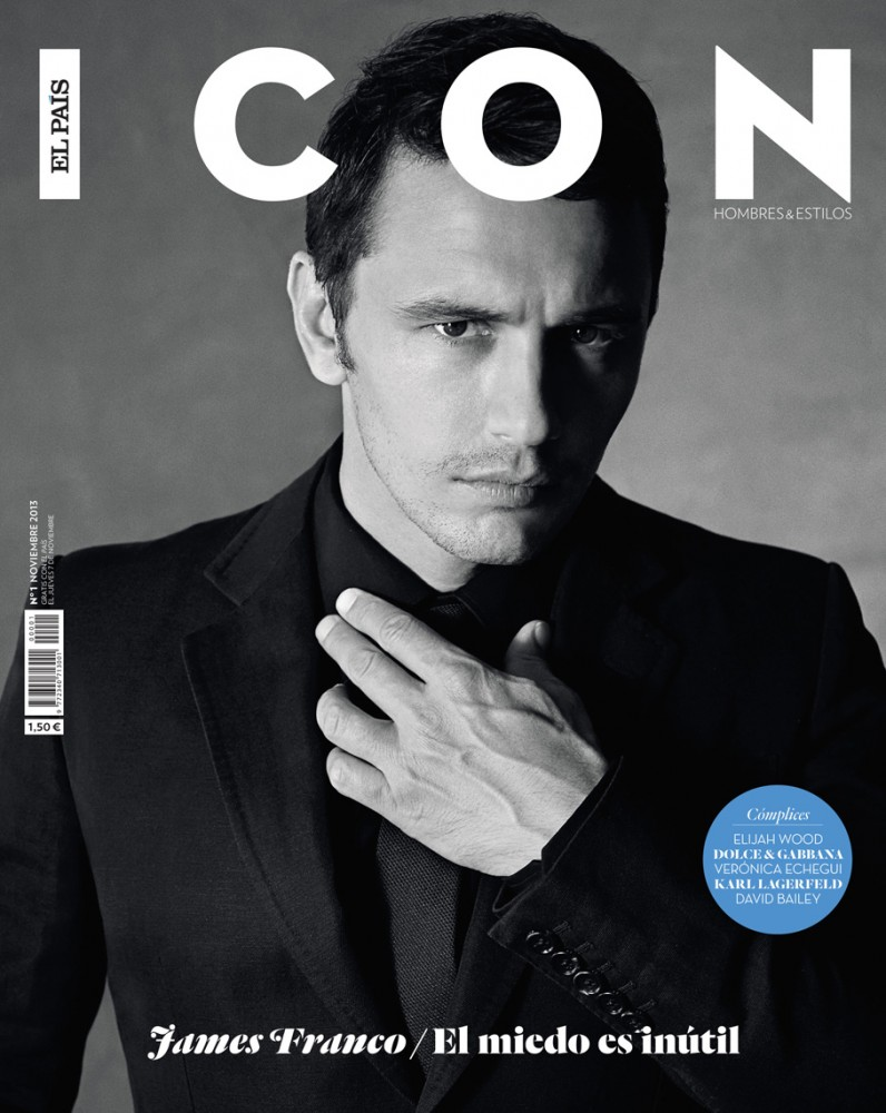 dxthm1000.KurtIswarienko-JamesFranco-Icon-Cover.jpg