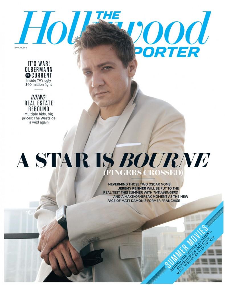 dxthm1000.KurtIswarienko-JeremyRenner-HollywoodReporter-Cover.jpg