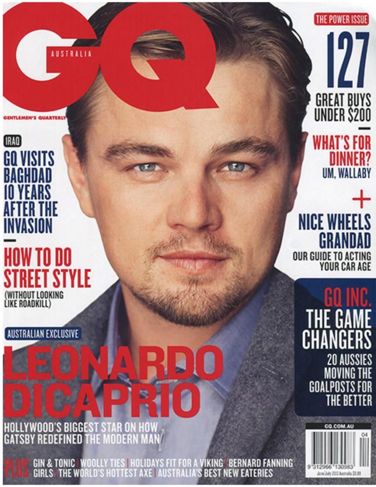 dxthm1000.KurtIswarienko-LeonardoDiCaprio-GQAU-Gatsby.jpg