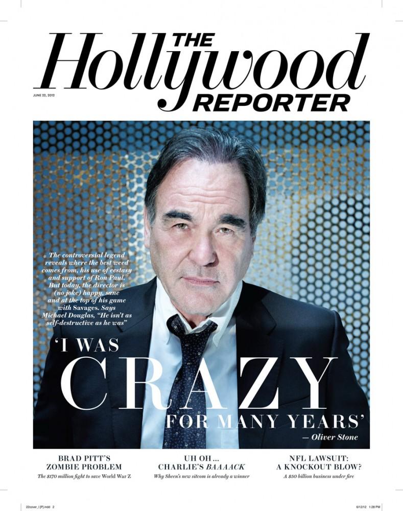 dxthm1000.KurtIswarienko-OliverStone-HollywoodReporter-Cover.jpg