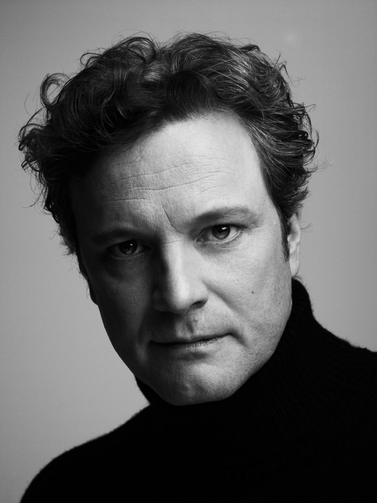 dxthm1000.KurtIswarienko-ColinFirth-Shot2131608RTFw-copy1.jpg
