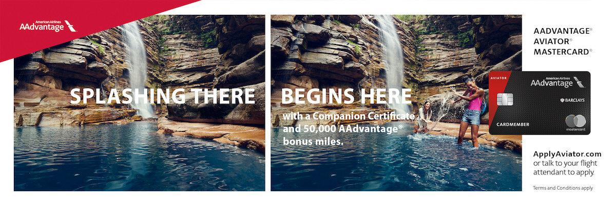 AA_Barclays_Waterfalls_v1.jpg