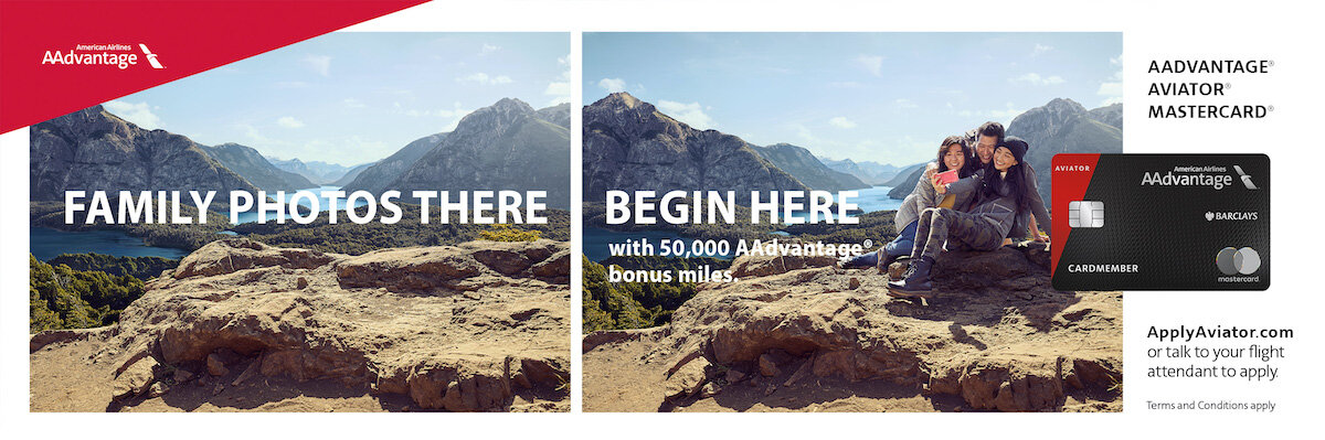 AA_Barclays_HikingFamilyPhoto_v1.jpg
