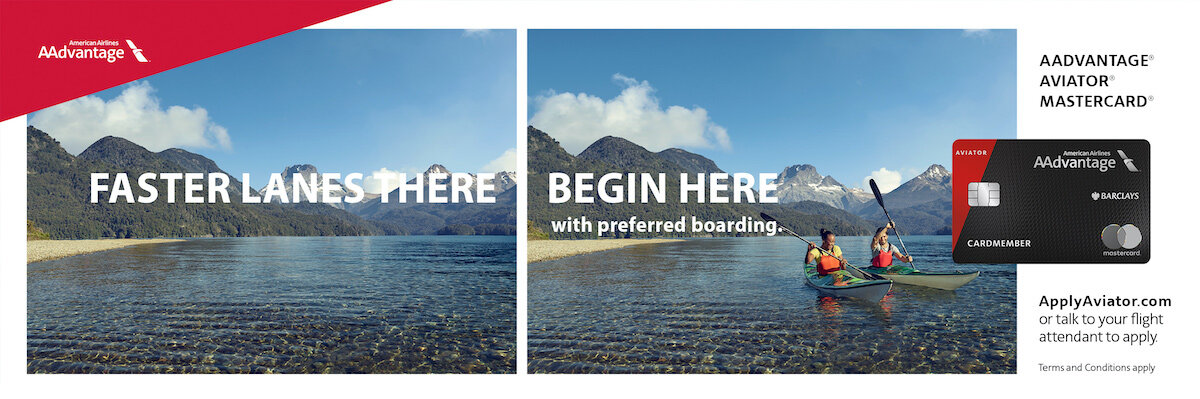 AA_Barclays_Kayaking_v1.jpg