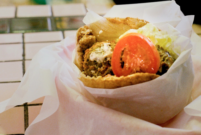 Falafel_Pita_Hungry_Pocket.jpg