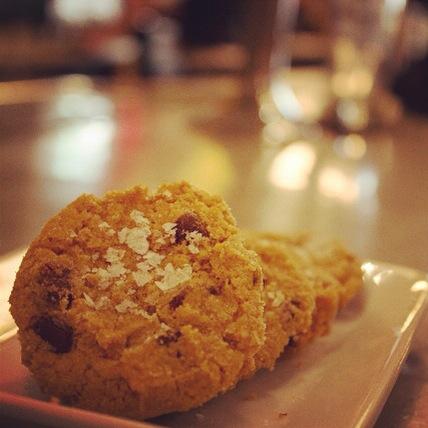 Misfit_cookies.jpg