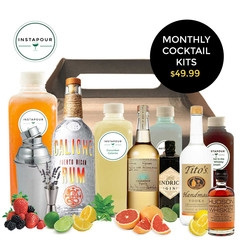 instapour cocktail kit 2.jpg