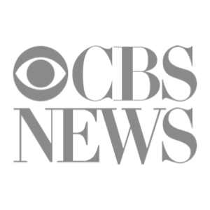 cbs news-new.png
