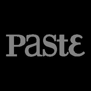 paste- slider.png