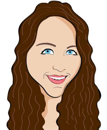 LISA caricature.JPG