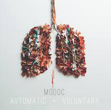 MODOC Automatic + Voluntary