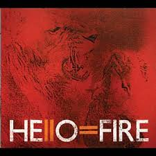 "Hello=Fire ""She Gets Remote"""