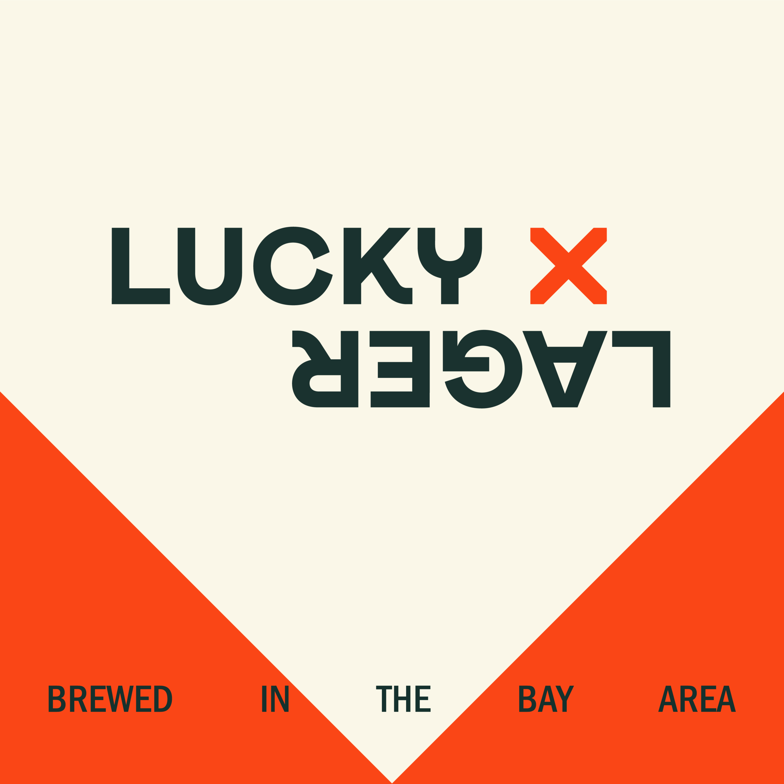 Lucky-Lager_Social_Pre-Launch_Handoff_Post-08_.png