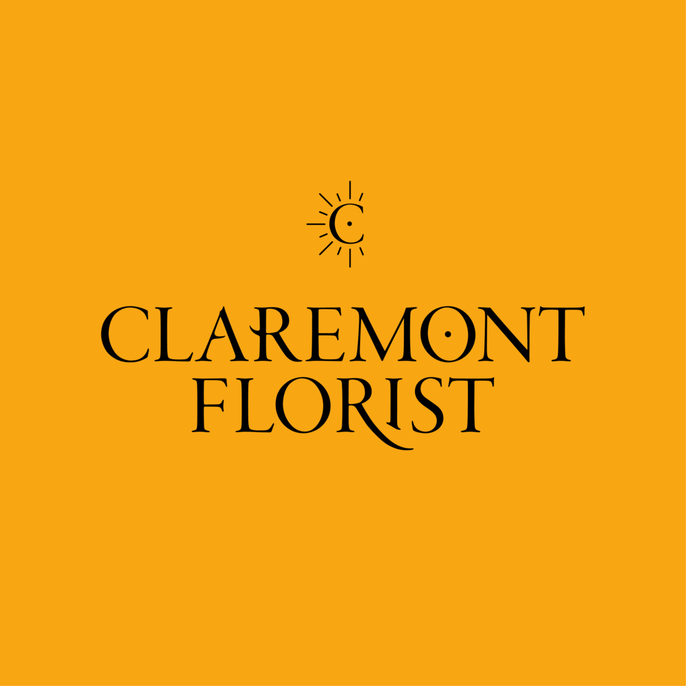 claremont-thumb.png