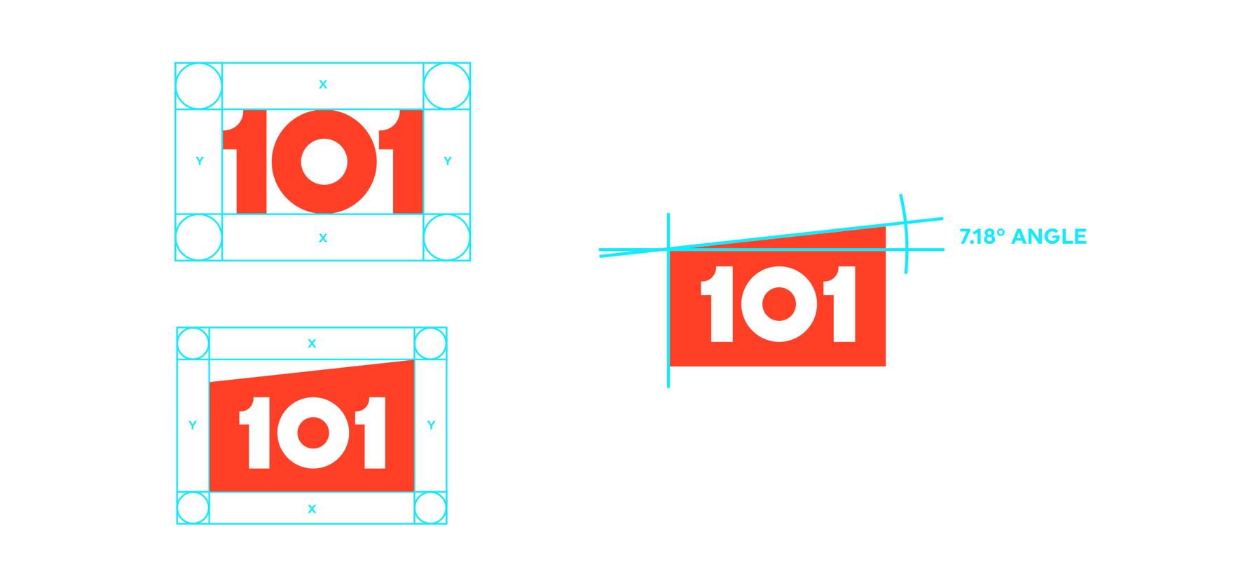 10 copy.jpg