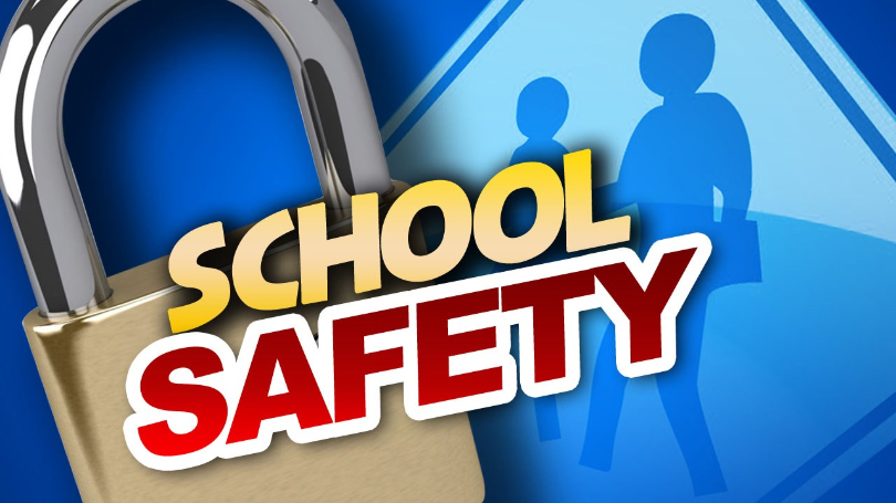 school+safety+1.jpg