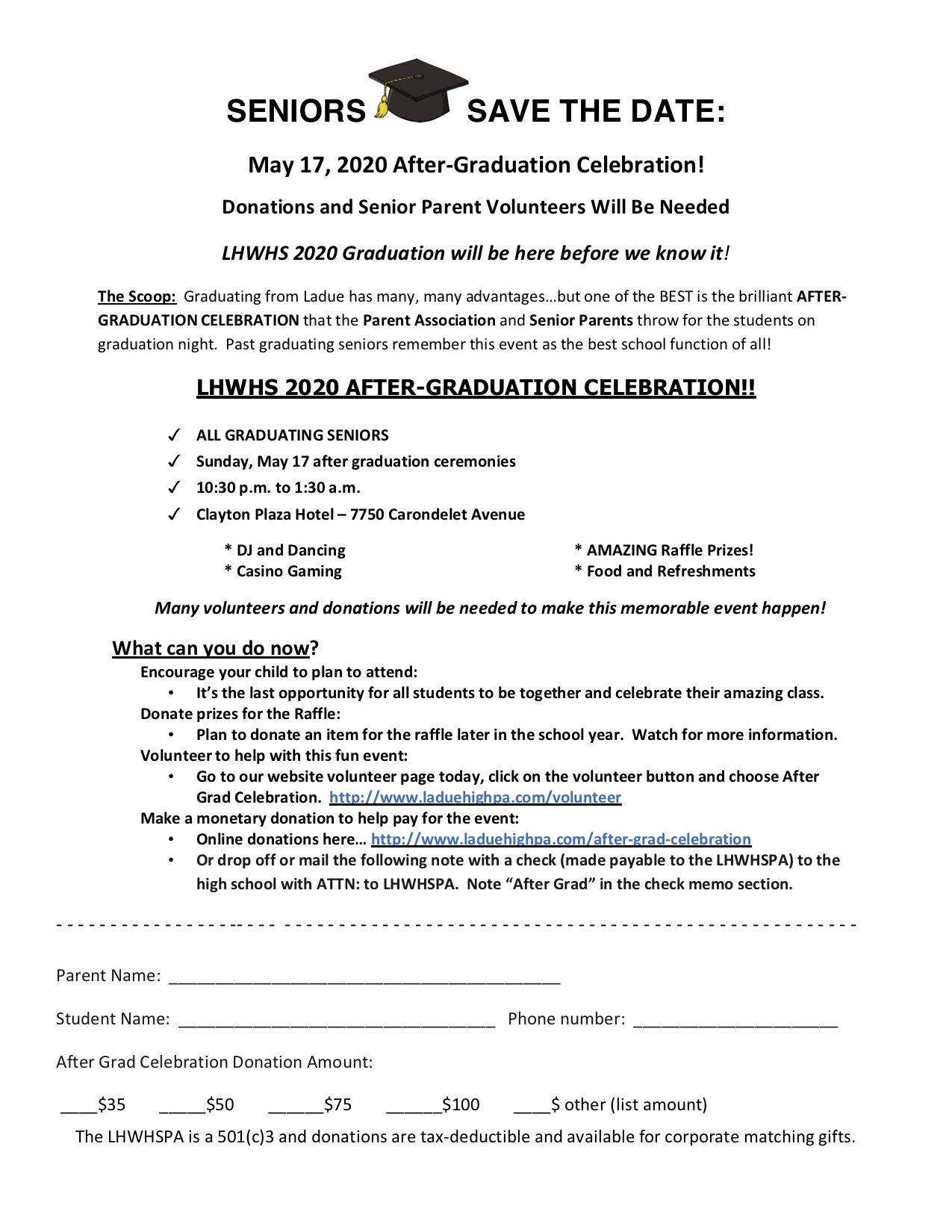 2020 After Grad SAVE THE DATE - for parents.jpg
