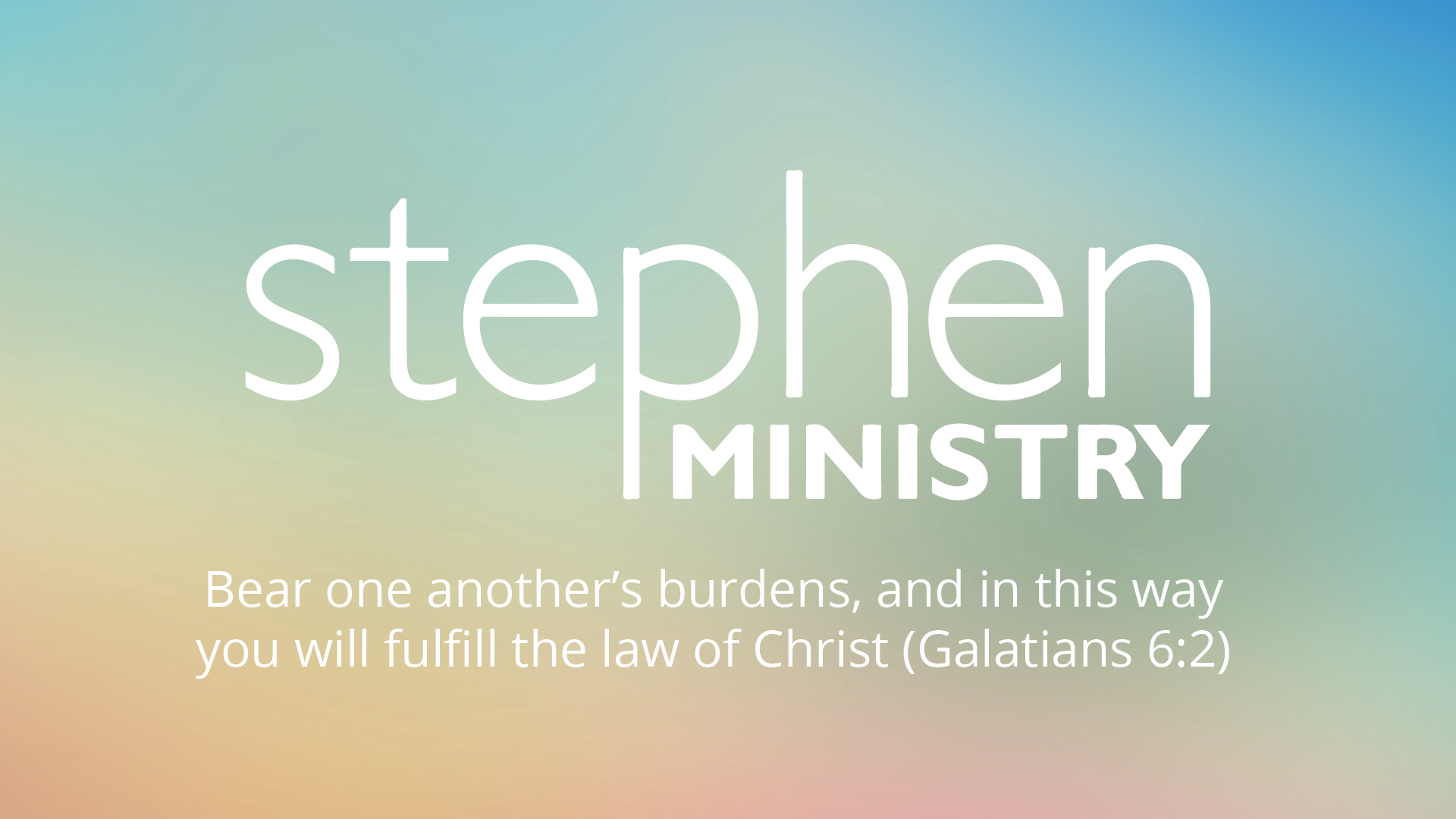 Stephen-Ministry.png