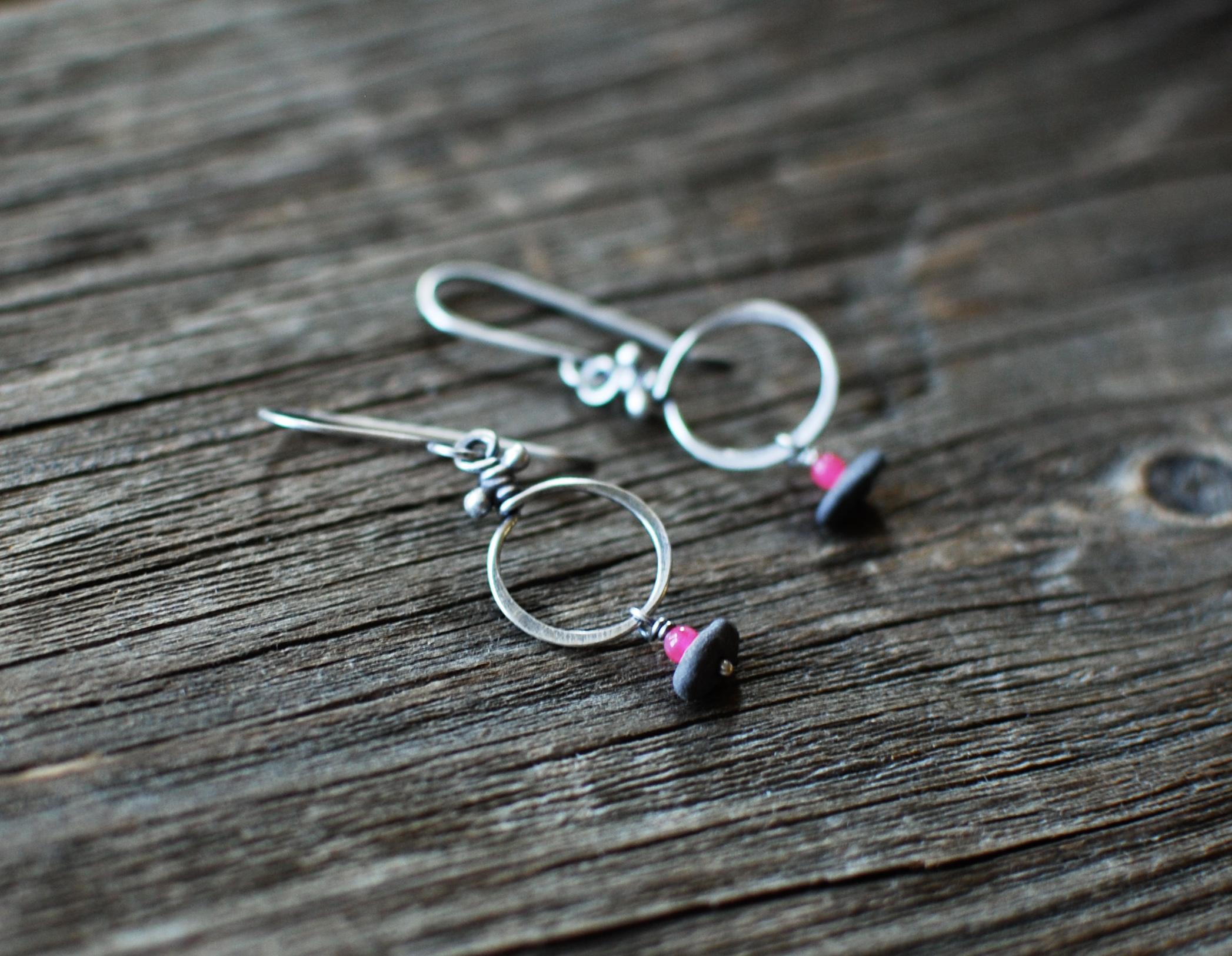 earrings pink1-0202.jpg