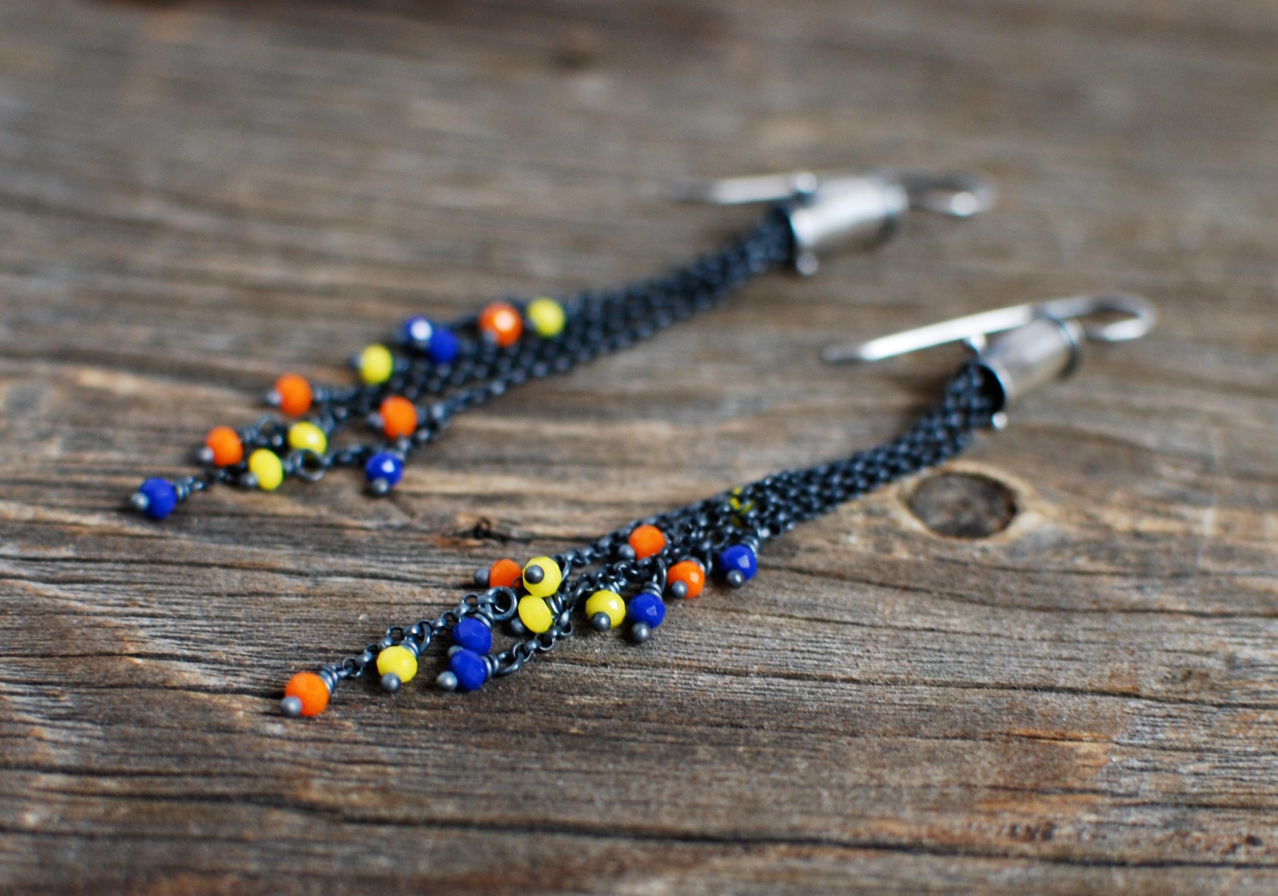 color beads tube1-0196.jpg