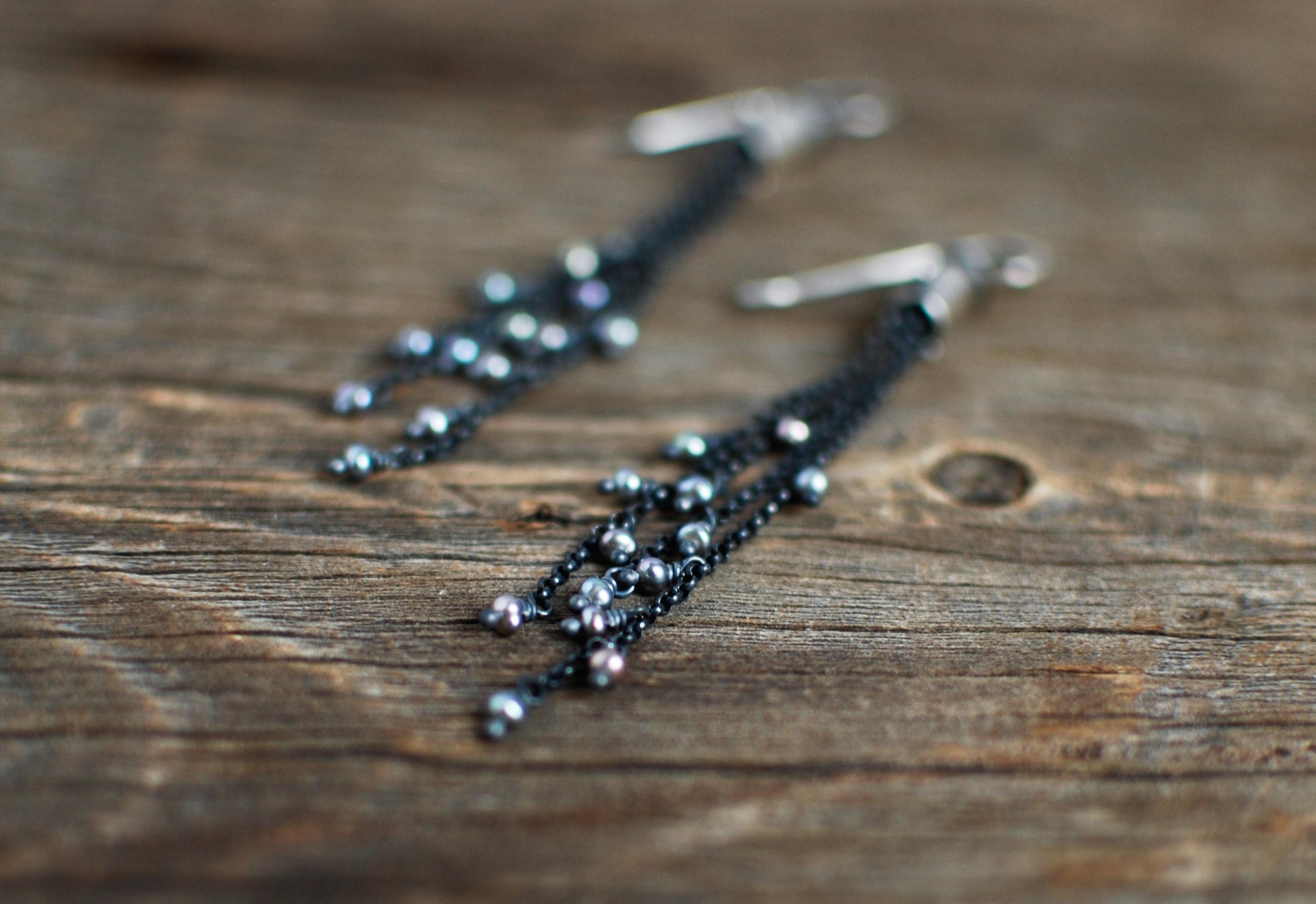 pearls2-0179.jpg