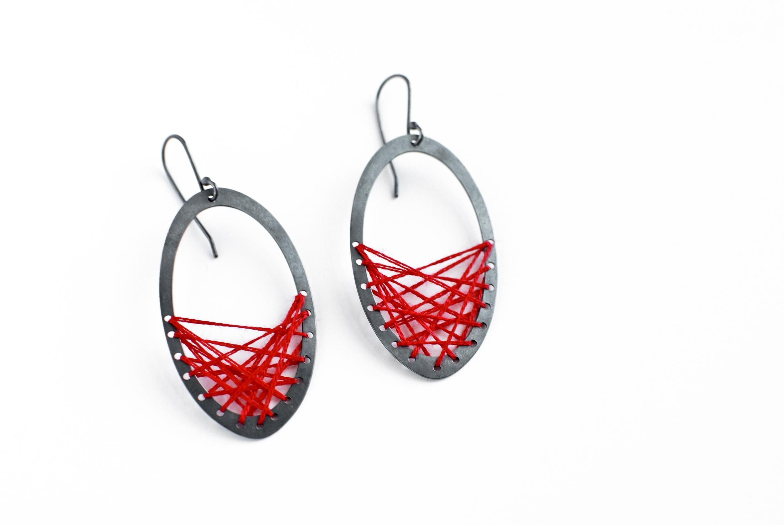 red string4-0414.jpg