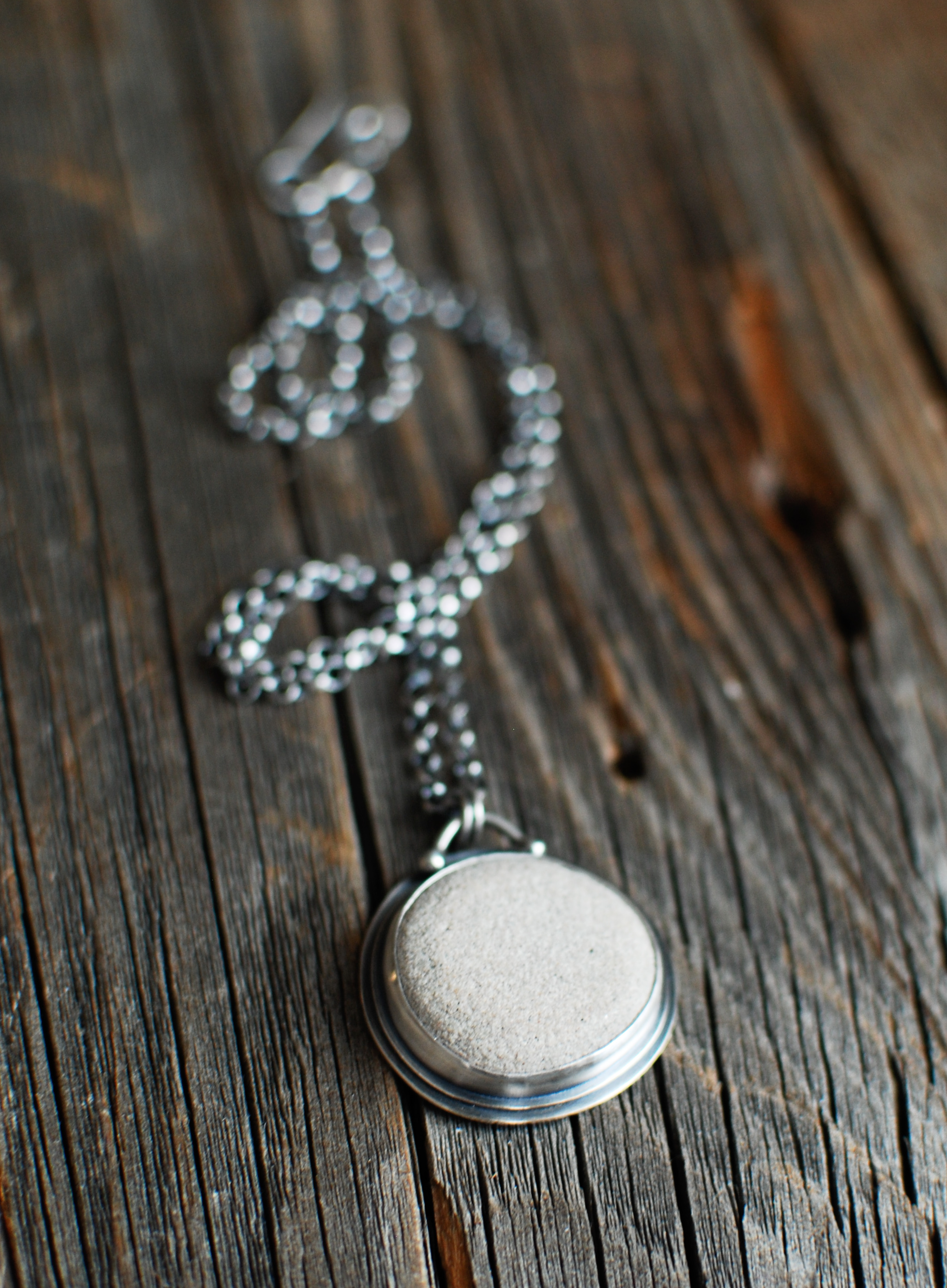 rock necklace6-0214.jpg