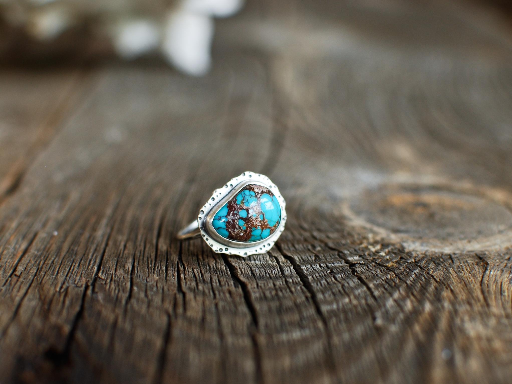 ring speckled3-0064.jpg