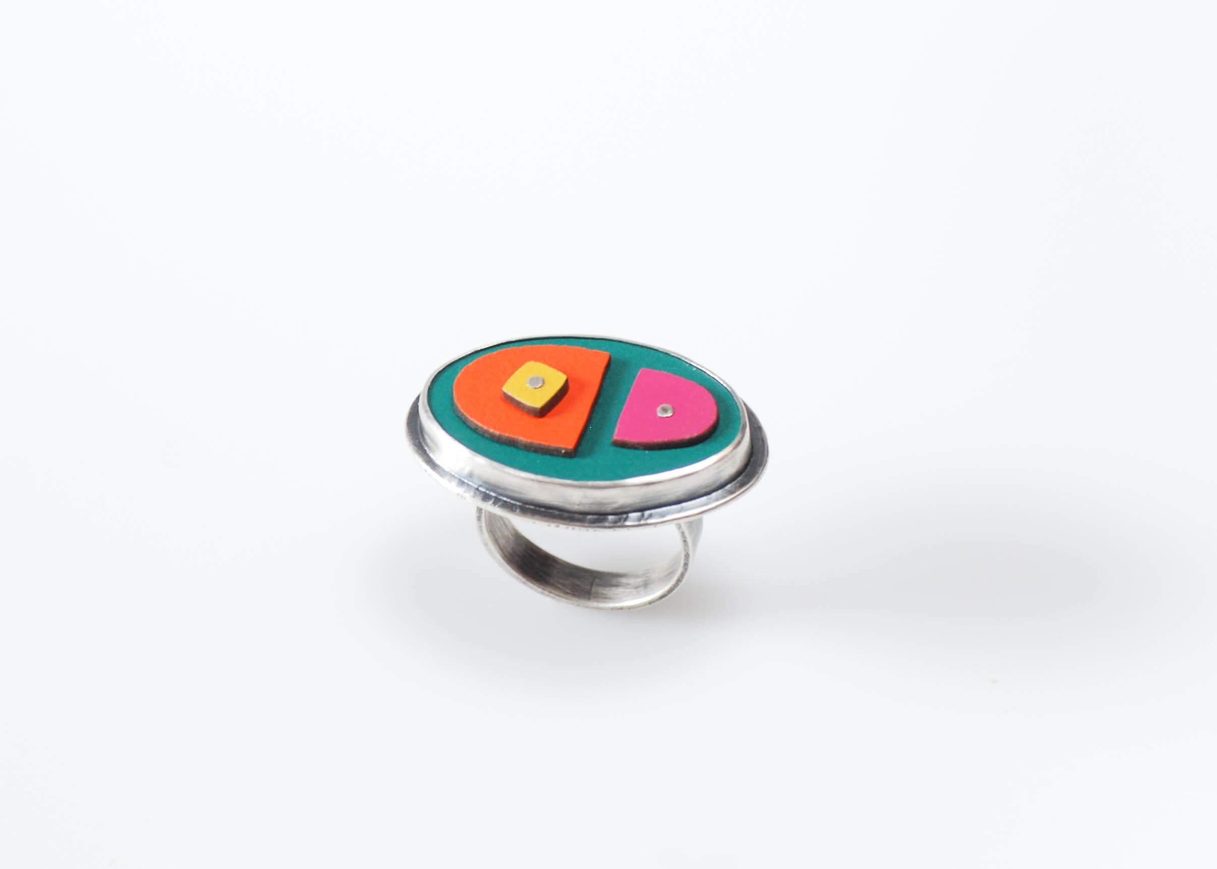 colorblock ring.jpg
