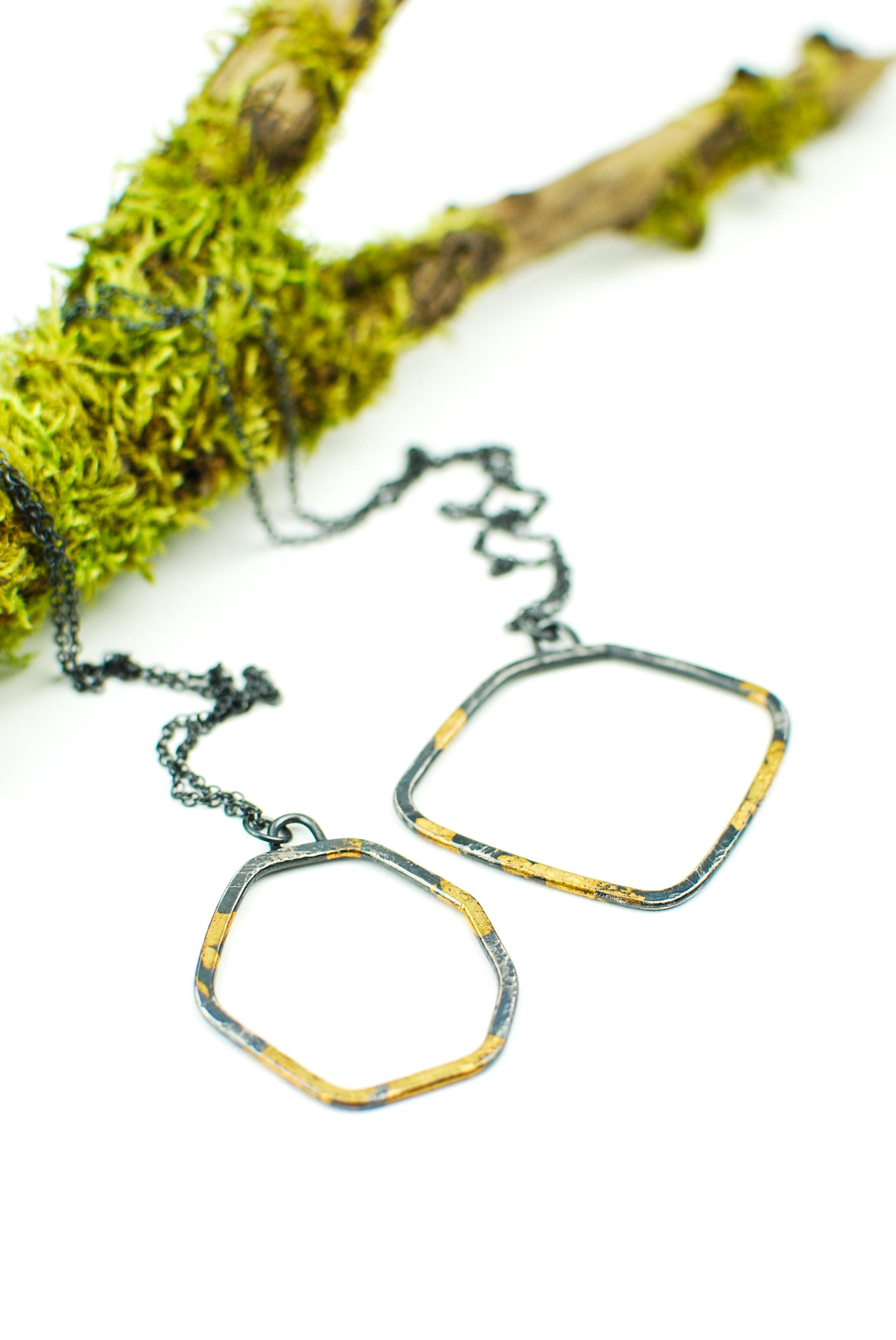 geo necklace 24k2.jpg