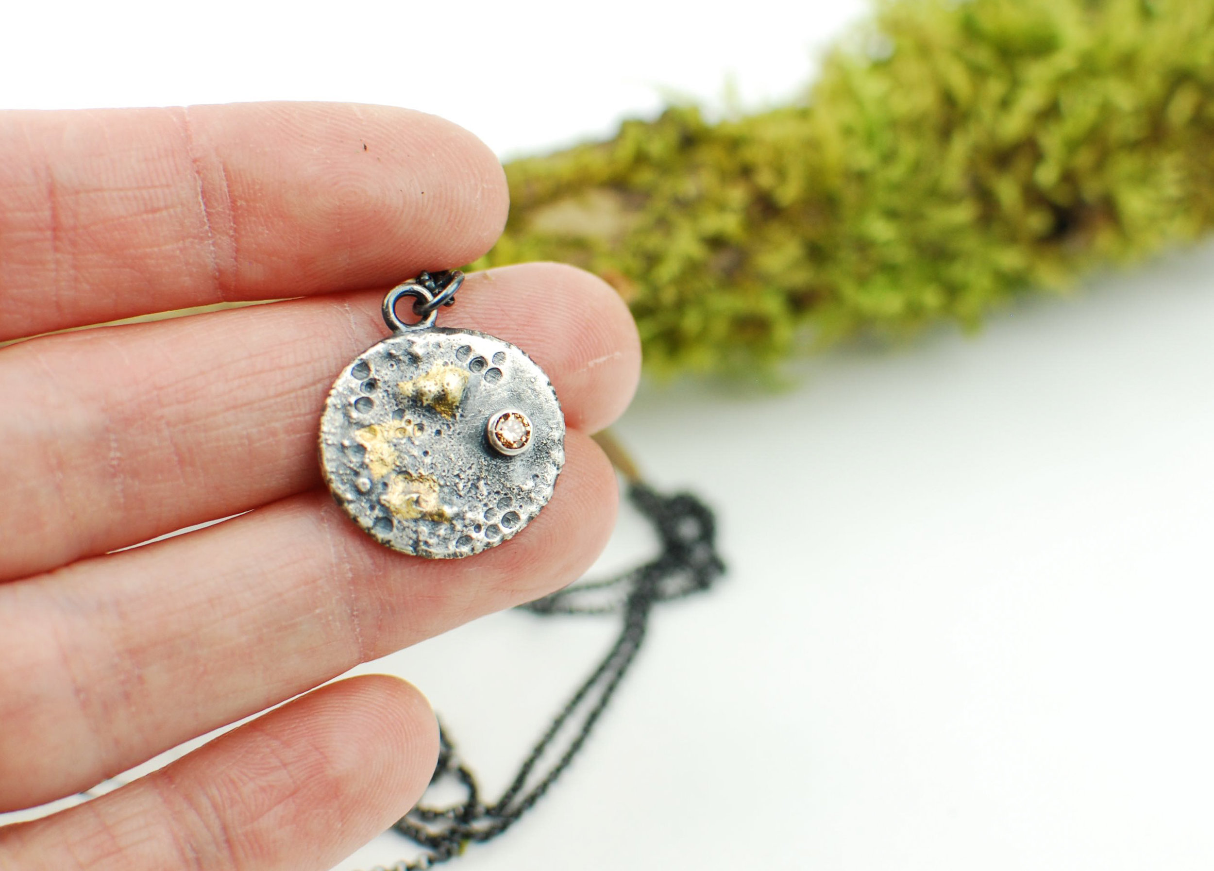 moon necklace champagne cz5.jpg