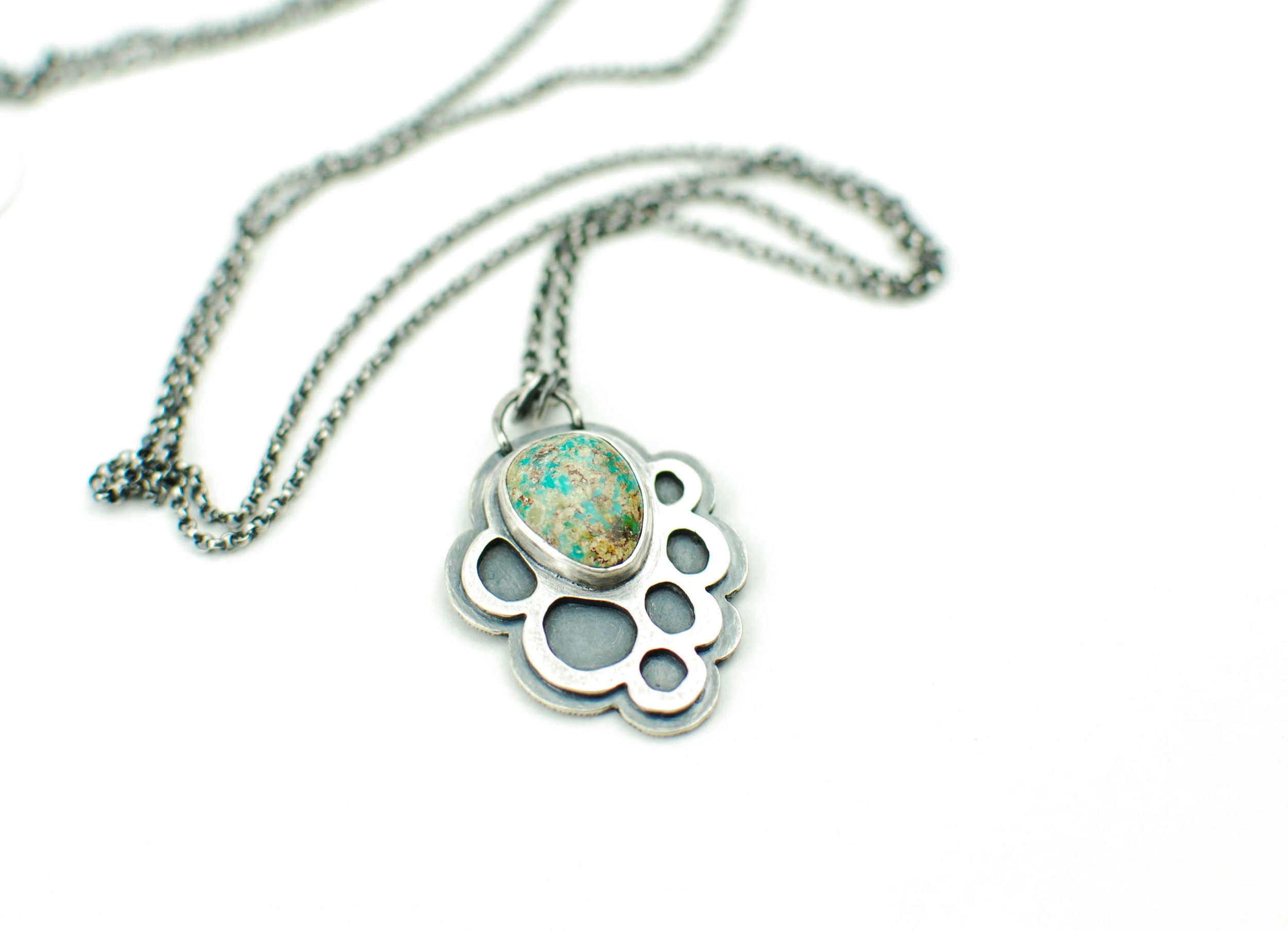 turquoise necklace7.jpg