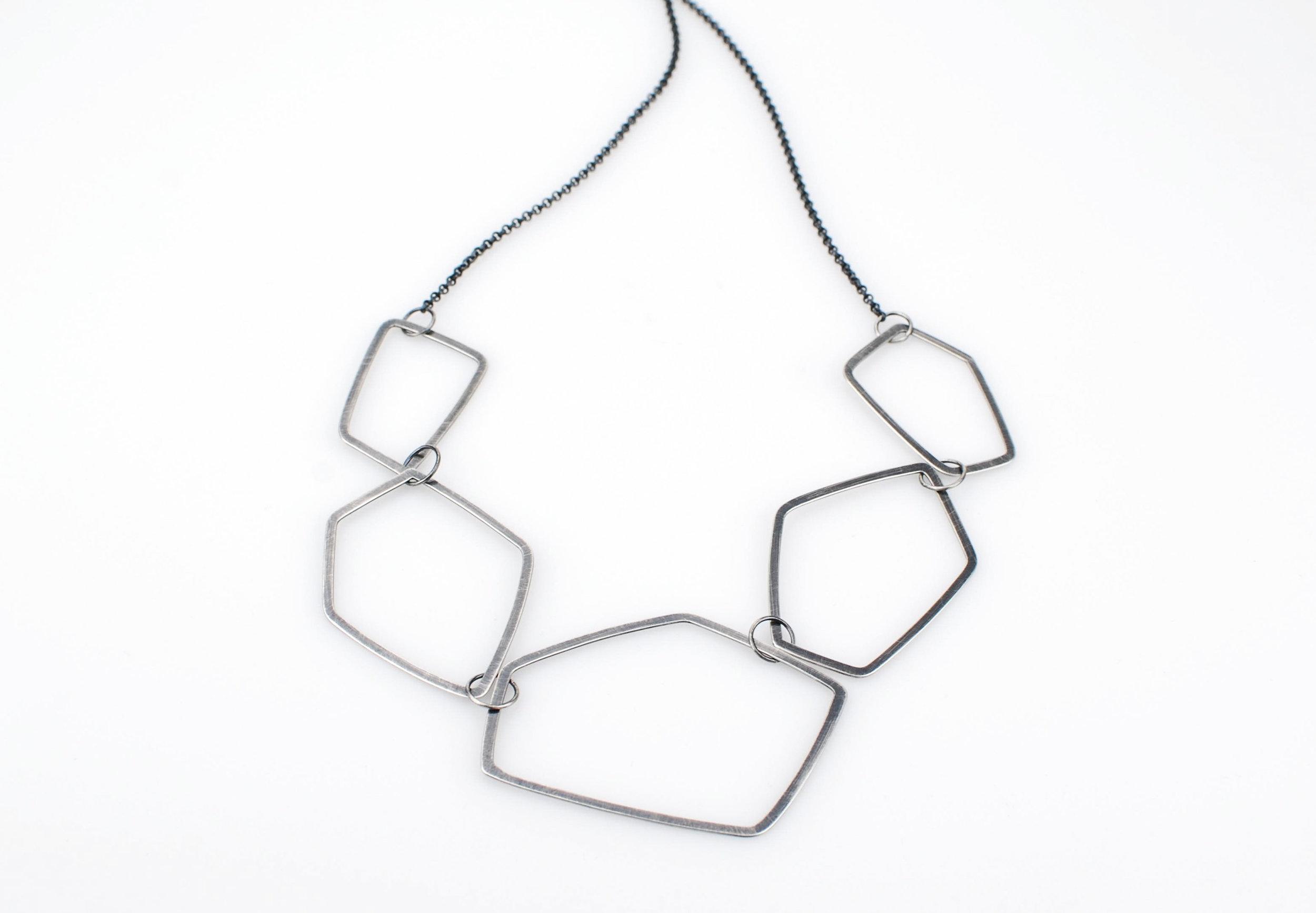 geo necklace1.jpg