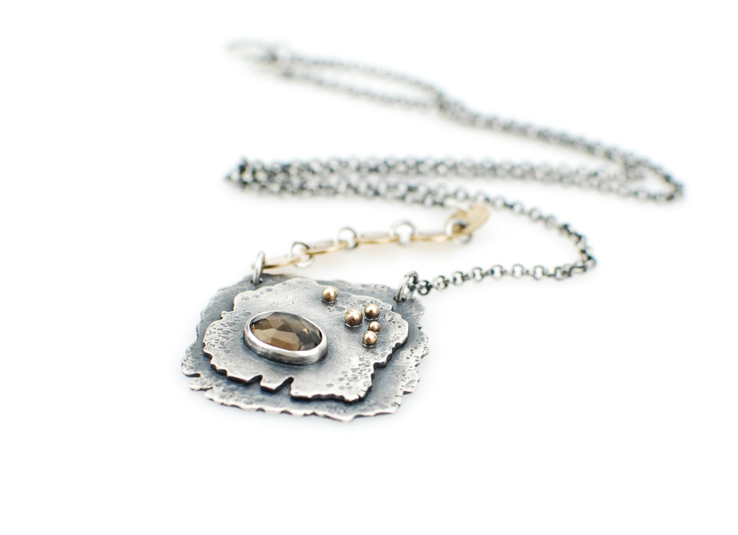 worn necklace1.jpg