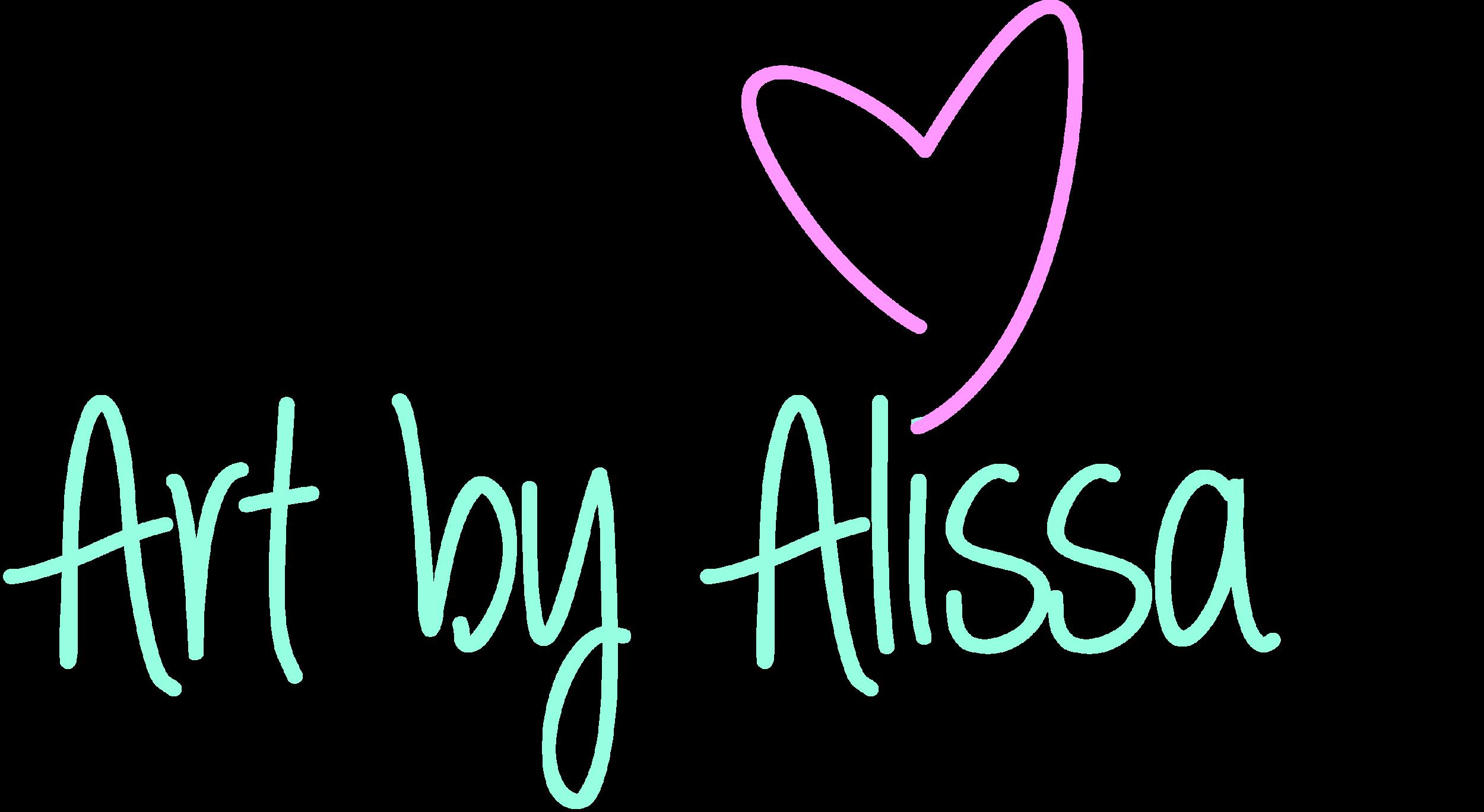 artbyalissa_logo_01.png