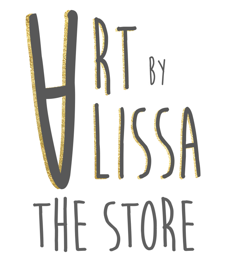 Art By Alissa Store logo01.png