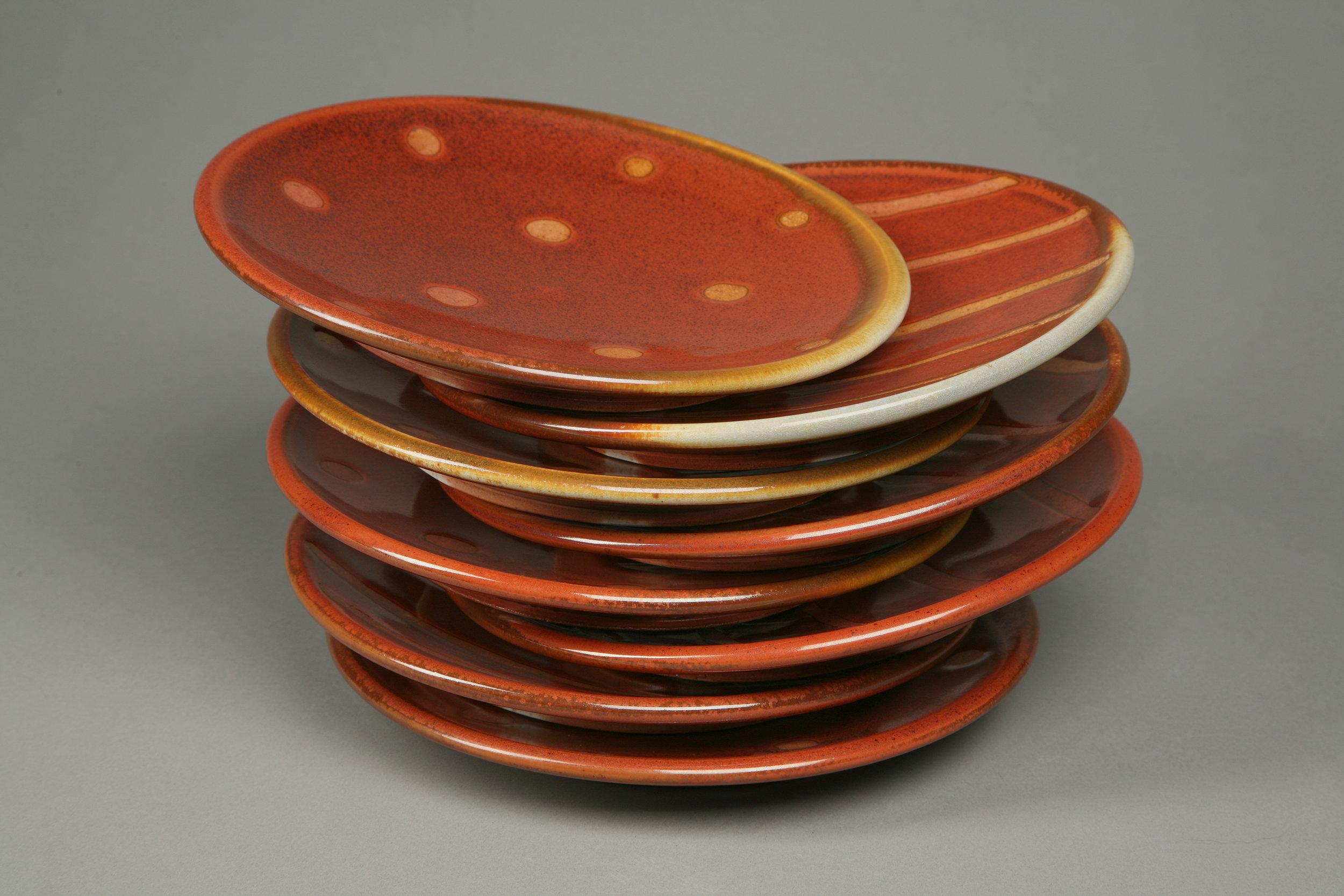 4.dinner plates.jpg