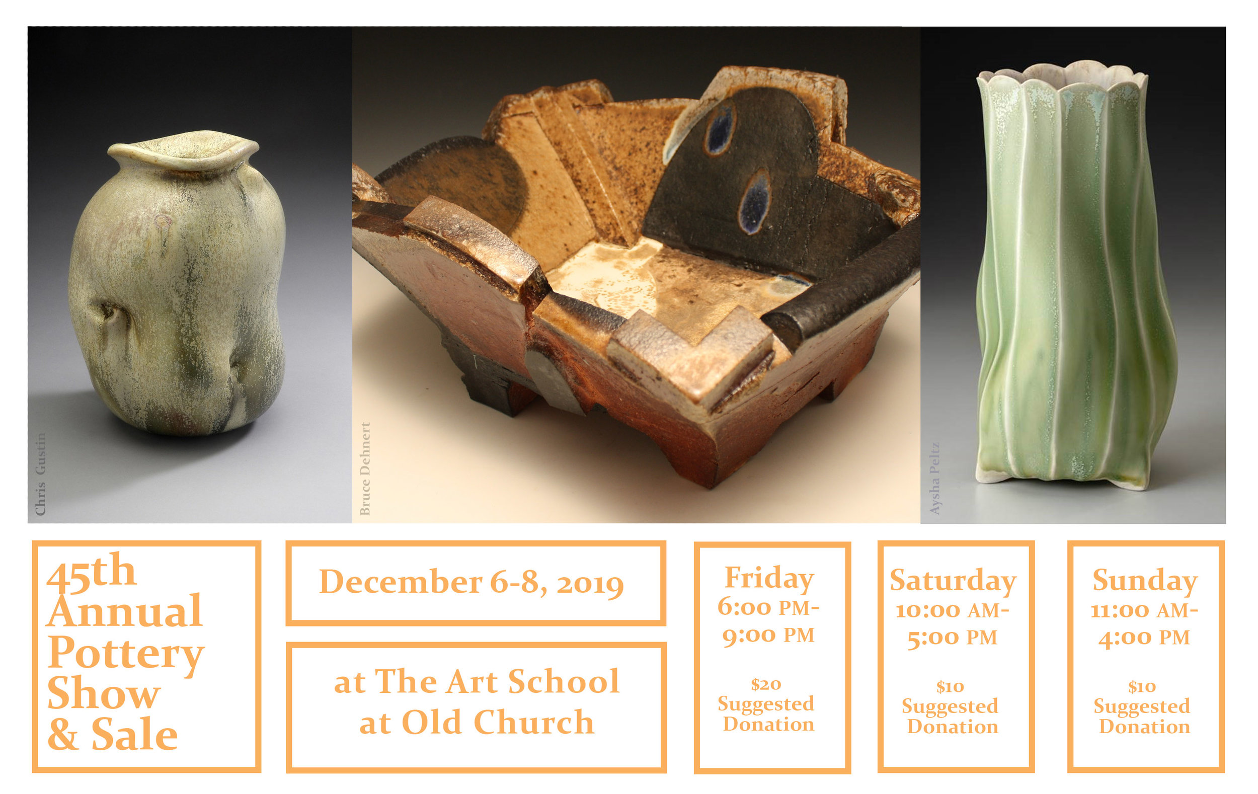 2019 Pottery Show Web Image Updated.jpg