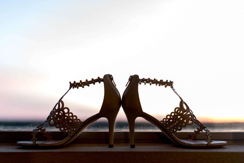 junebird-wedding-shoes.jpg