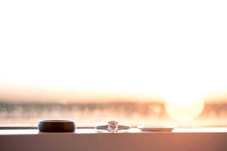 junebird-wedding-rings.jpg