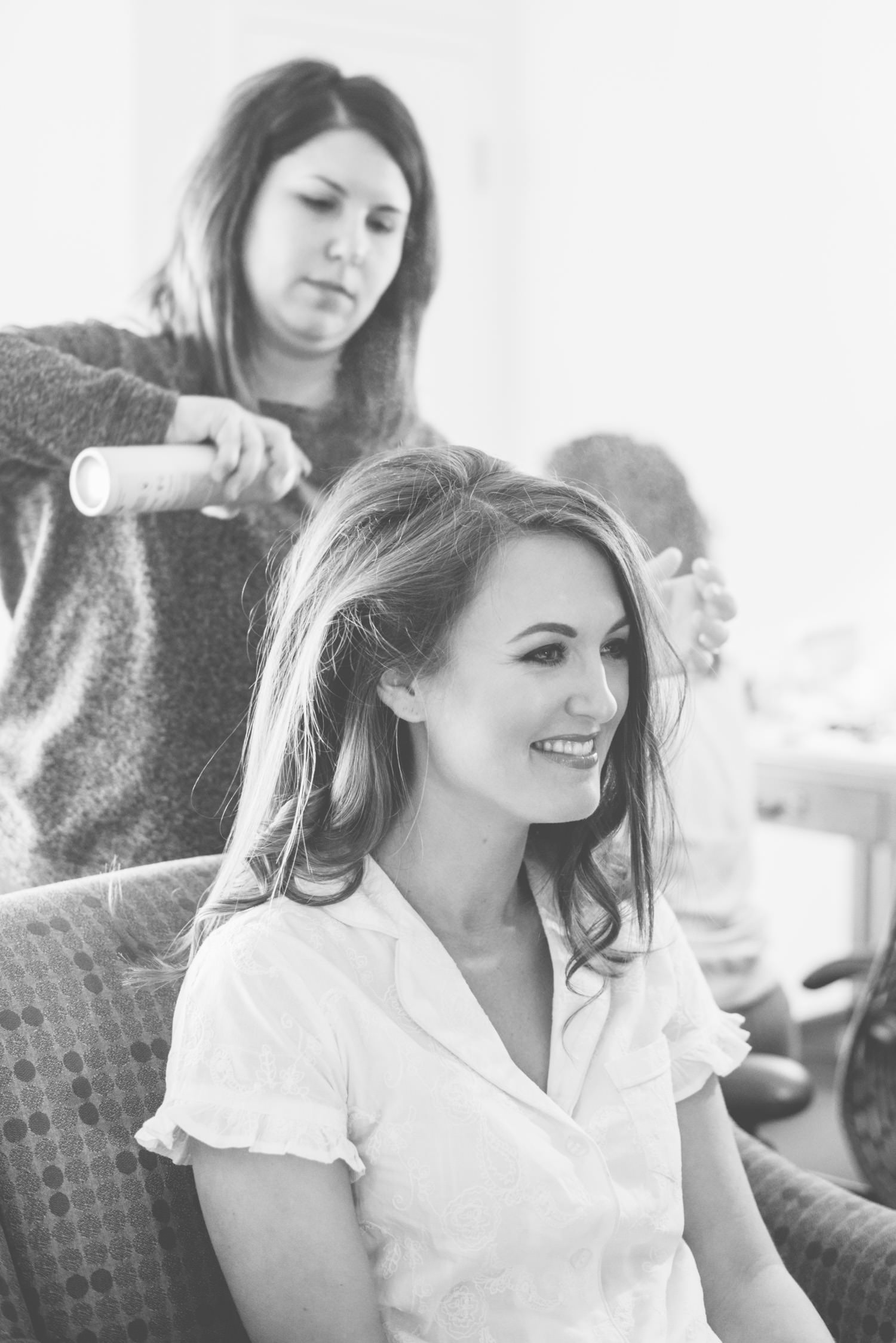 junebird-wedding-hair.jpg