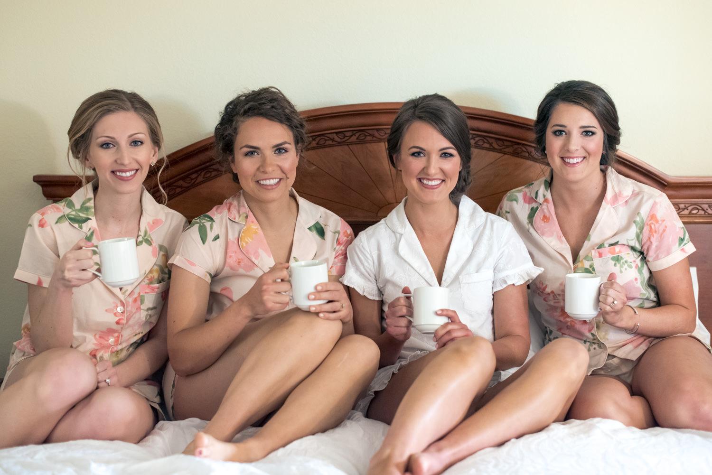 junebird-wedding-bridesmaids.jpg