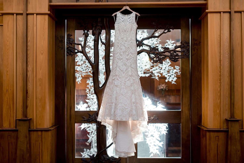 junebird-wedding-dress.jpg