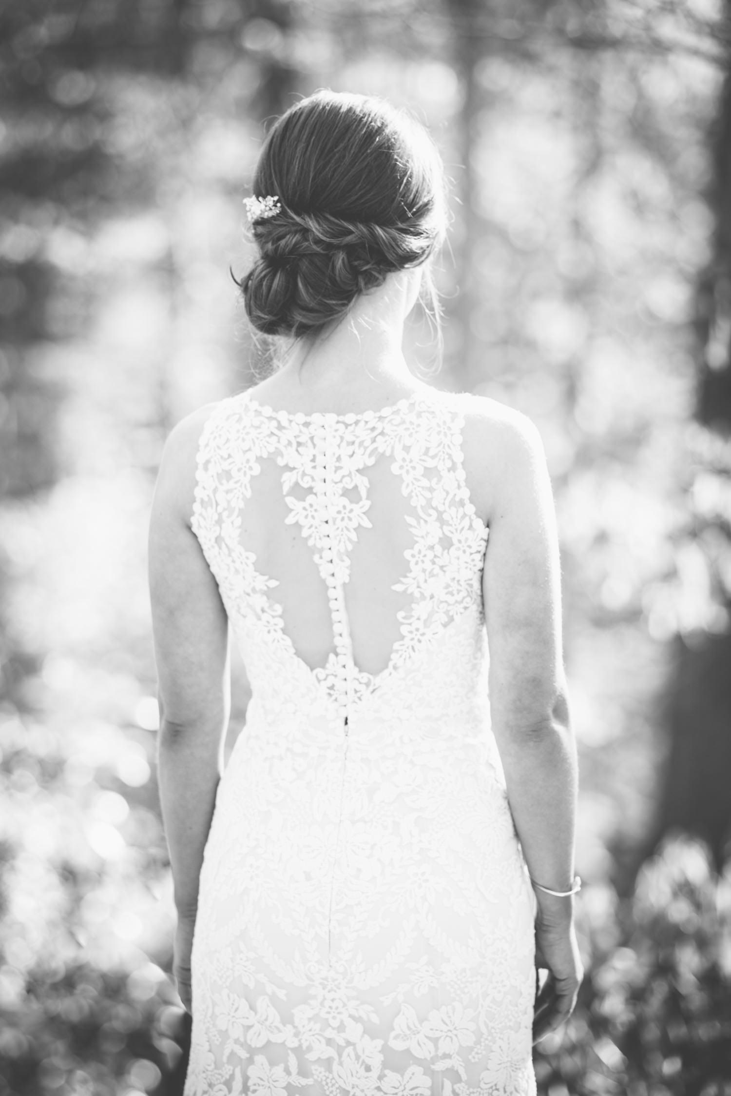 junebird-wedding-bridal-dress.jpg