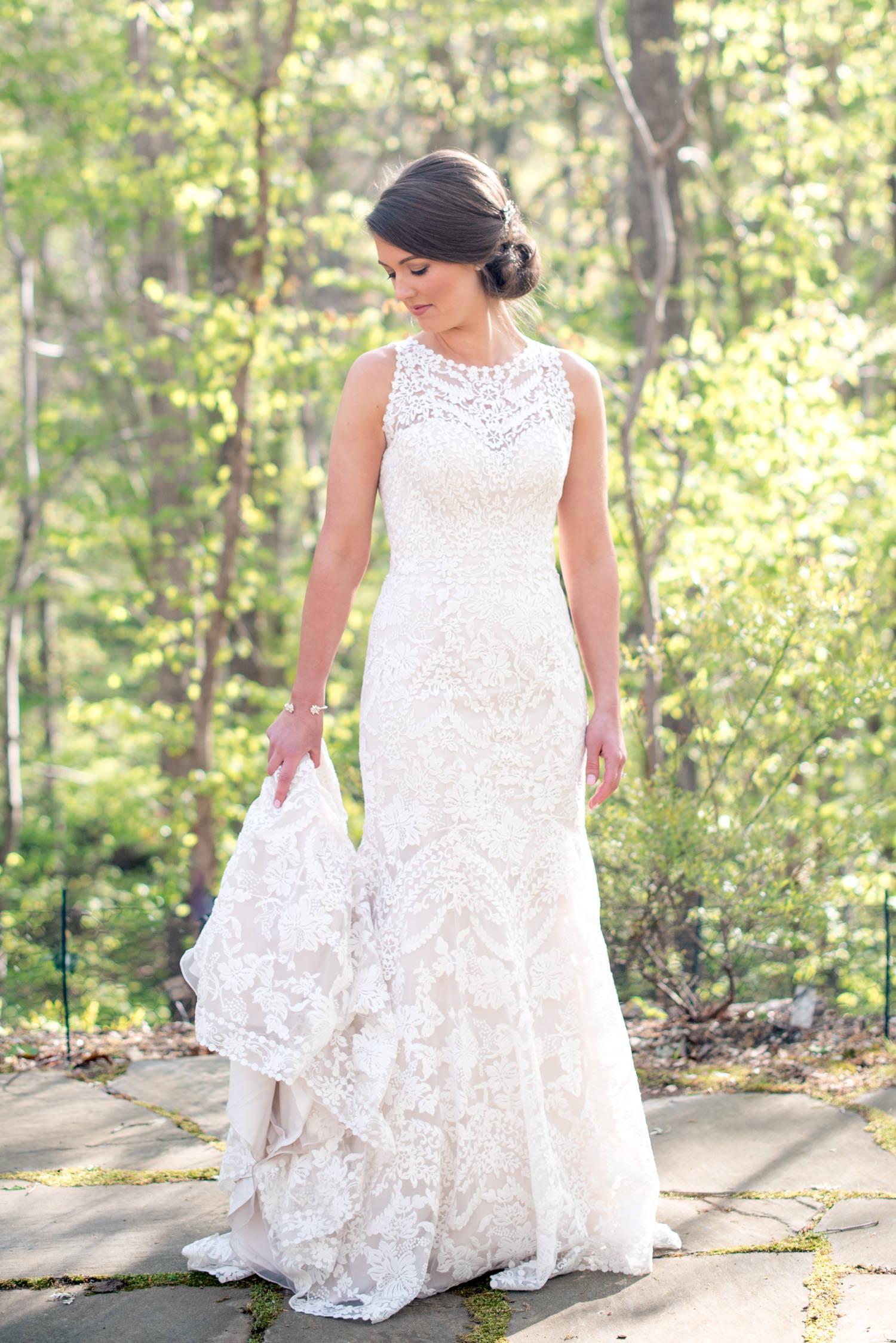 junebird-wedding-bridal-portrait.jpg