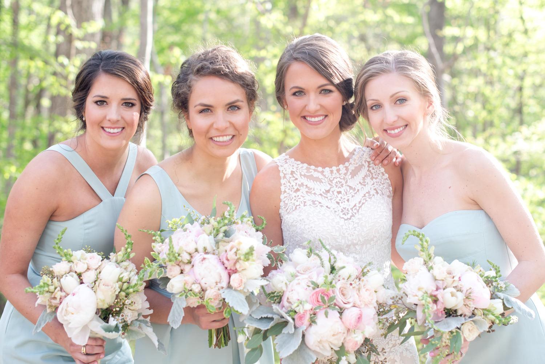 junebird-wedding-bridal-party.jpg