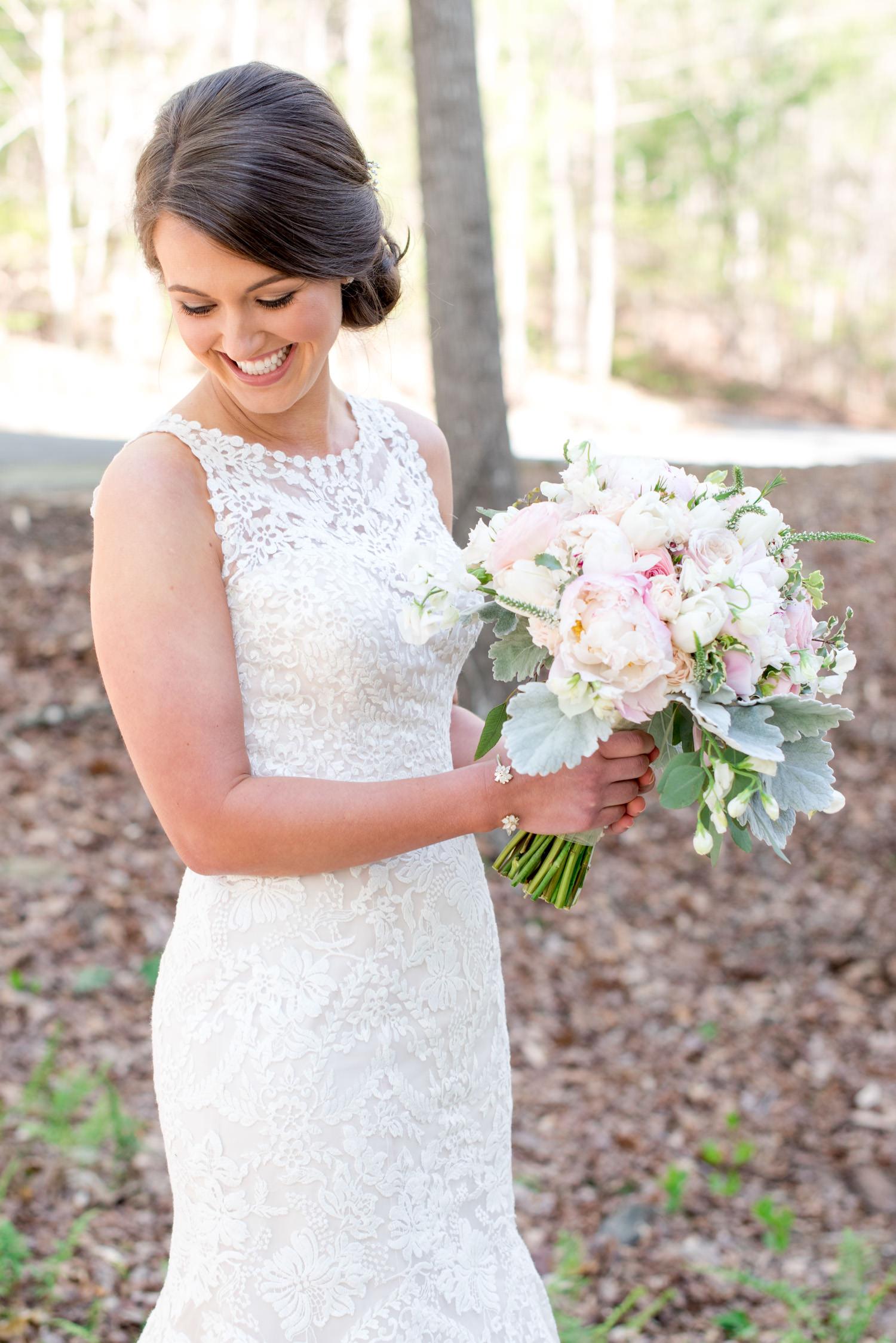 junebird-wedding-bouquet.jpg