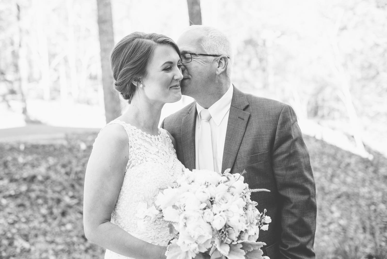 junebird-wedding-photographer.jpg