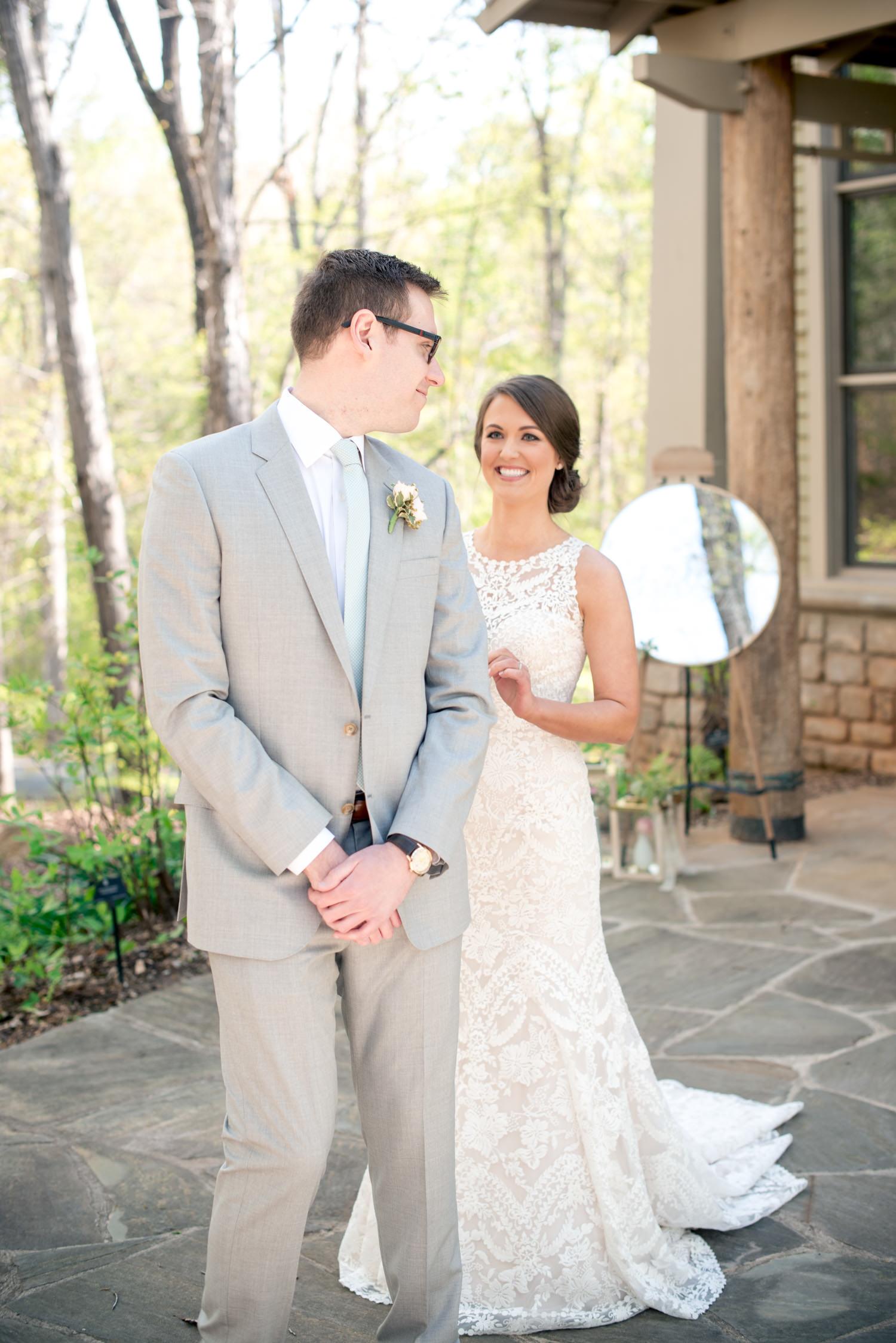 junebird-wedding-first-look.jpg