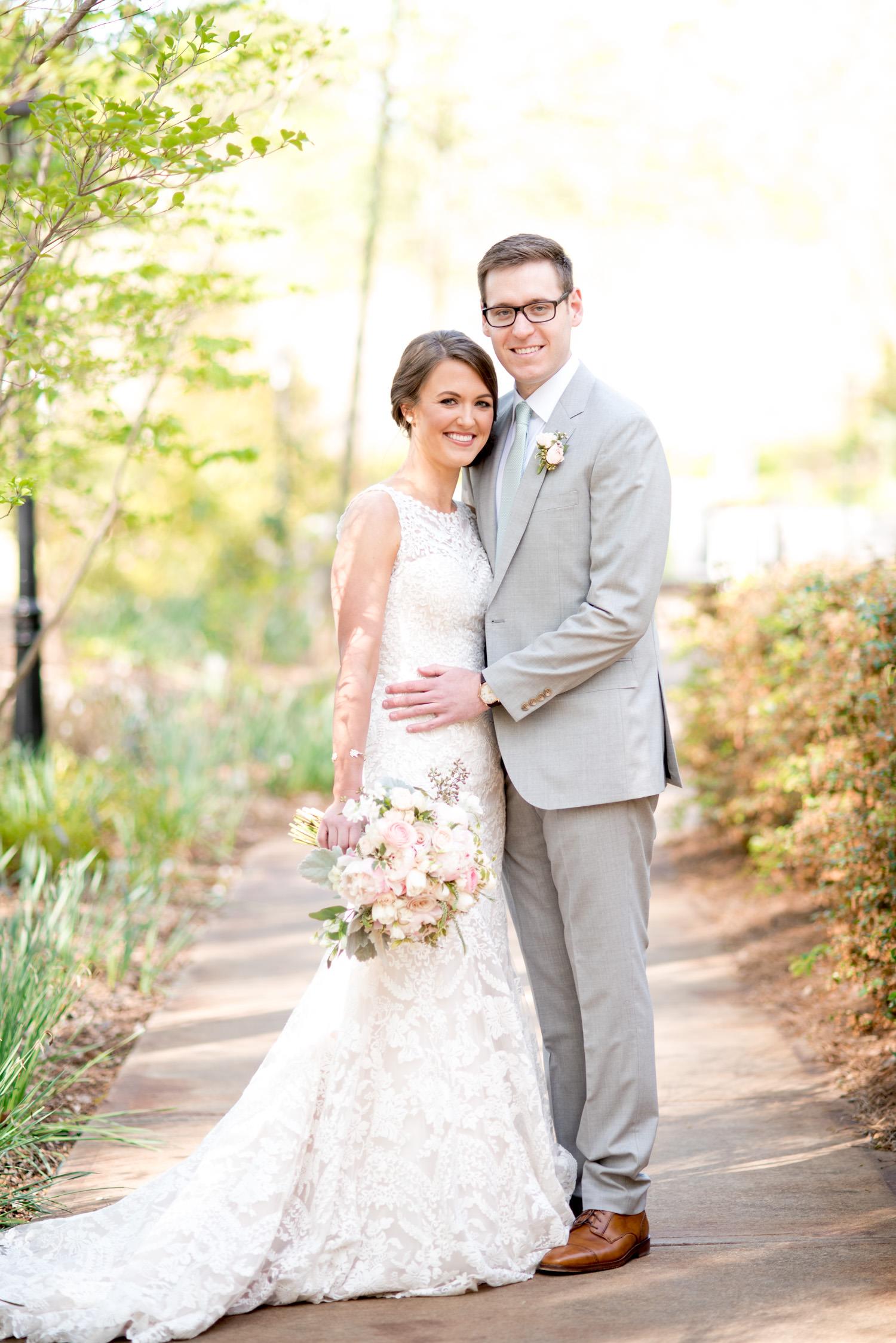 junebird-wedding-photography.jpg
